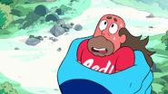 Steven's Dream - 1080p (227)