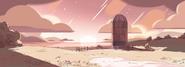 BTTB Background 6