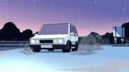 Beach City Drift - 1080p (91)