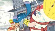 Frybo (Imagem 448)