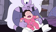 Three Gems and a Baby - 1080p (191)