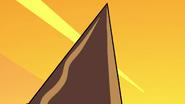 Bismuth - 1080p (563)