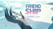 GaleriaFriendShip00001