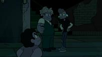 HorrorClub00178