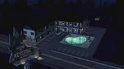 Motel Keystone 03 - 1920p