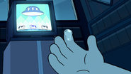 Steven's Dream - 1080p (9)
