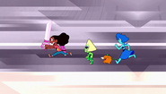 The New Crystal Gems00121
