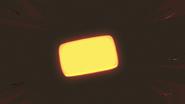 Bismuth - 1080p (321)