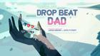 Drop Beat Dad00001