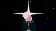 Lars of the Stars00357