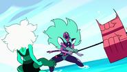 Super Watermelon Island 00387