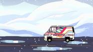 WinterForecastGaleria00140