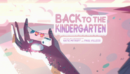 Back to the Kindergarten00001