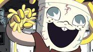 Frybo (Imagem 342)