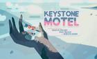 Motel Keystone - Cartão