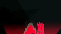 HorrorClub00195