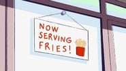 Restaurant Wars00024