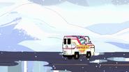 WinterForecastGaleria00142