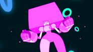 Garnet's Universe00231