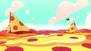 Kiki's Pizza Delivery Service - 1080p (107)