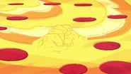 Kiki's Pizza Delivery Service - 1080p (408)