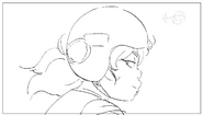 Last One Out of Beach City - Storyboard (6)