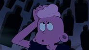 Lars' Head00143