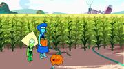 Gem Harvest - 1080p (73)