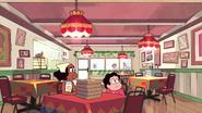 Kiki's Pizza Delivery Service - 1080p (298)
