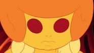 Kiki's Pizza Delivery Service - 1080p (441)