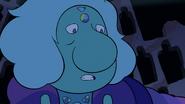 Lars' Head00303
