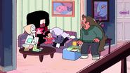 Three Gems and a Baby - 1080p (111)
