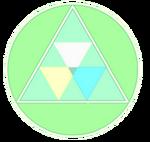 Autoridade Diamante Atual