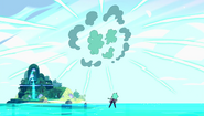 Super Watermelon Island 00411