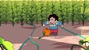 Gem Harvest - 1080p (58)