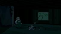 HorrorClub00246
