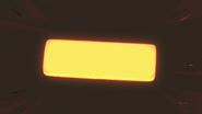 Bismuth - 1080p (324)