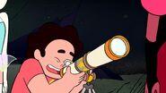 O Canhão de Laser (Imagem 48)