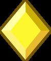 Pedra da Girafa Diamond