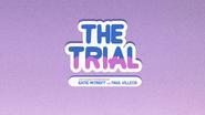 Galeria The Trial00001