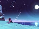 Steven Universo Wiki/Sobre