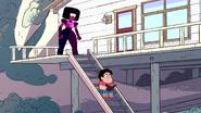 Steven's Dream - 1080p (97)