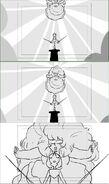 TAns Storyboard 7