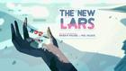 The New Lars00001