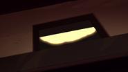 Bismuth - 1080p (295)