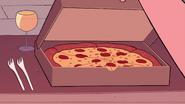 Kiki's Pizza Delivery Service - 1080p (81)