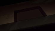 Bismuth - 1080p (294)