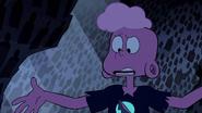 Lars' Head00386
