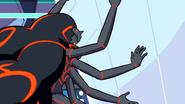 Obsidian09