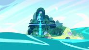 Super Watermelon Island 00441